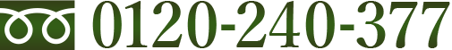 0120-315-377